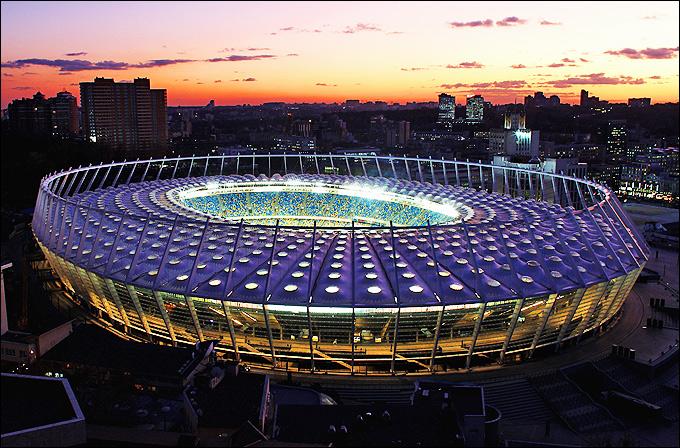футбол евро 2012 букмекеры