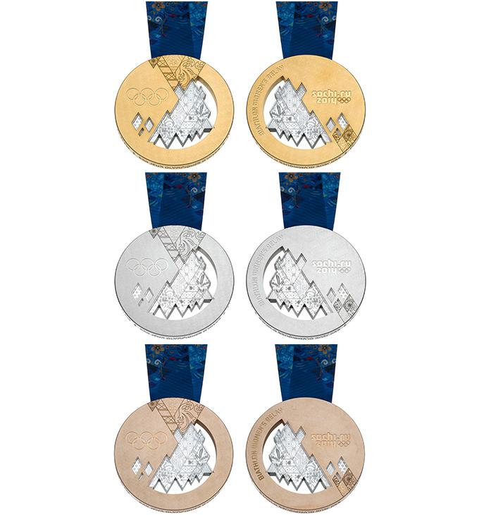 Картинки медалей олимпиады для детей