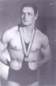 На 74-м году жизни скончался олимпийский чемпион по борьбе Анатолий Колесов