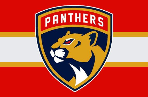 Ожидаемый логотип клуба