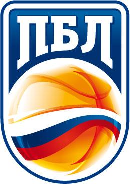 Лого ПБЛ
