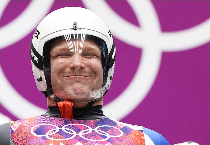 Смешные картинки на олимпиаду
