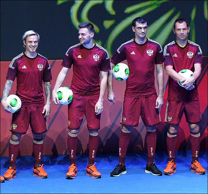 чемпионат мира россии по футболу 2015