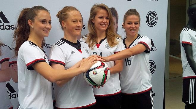 Женская сборная по волейболу германия [PUNIQRANDLINE-(au-dating-names.txt) 23