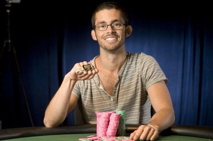 Рояль работает казино не