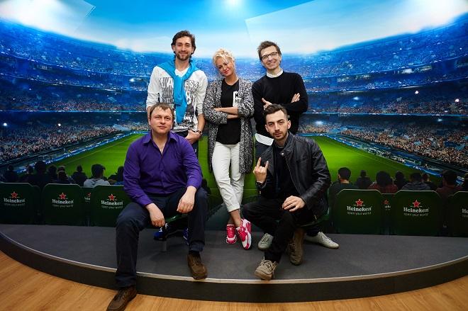ставки на победителя лиги европы 2017