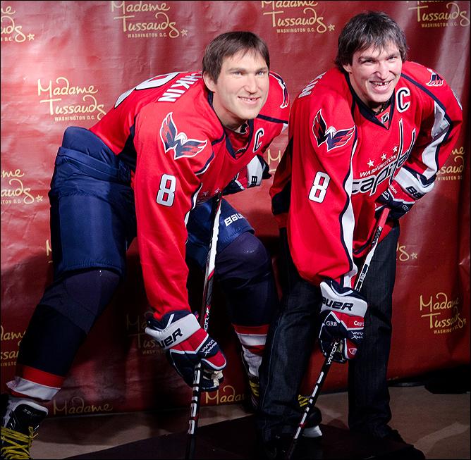 народных фото телосложения хоккеистов помощи выполнить работу