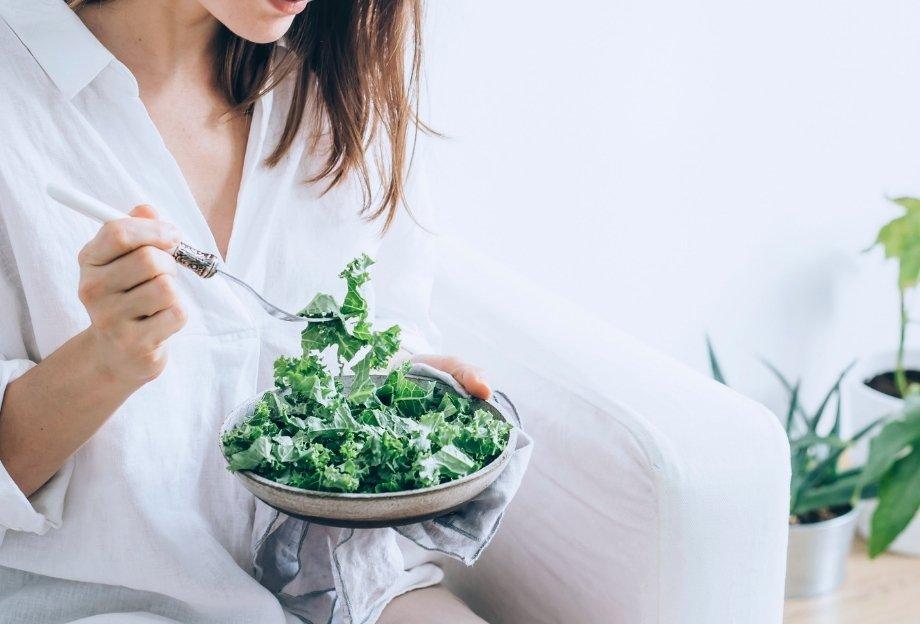 Как поправиться и набрать вес правильно, советы и рекомендации нутрициолога