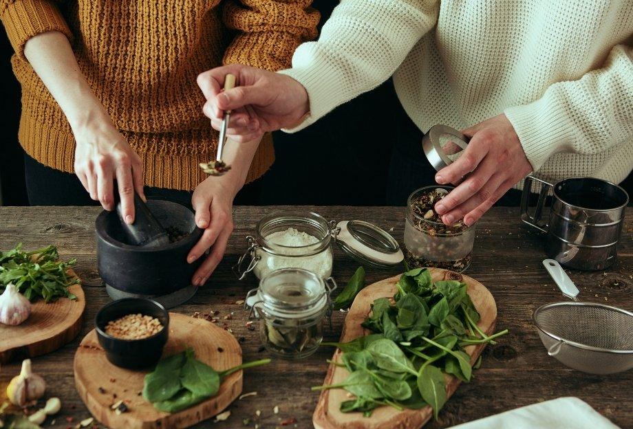 Польза и вред острой пищи для организма человека, мифы и правда о влиянии острой еды на мужчин и женщин