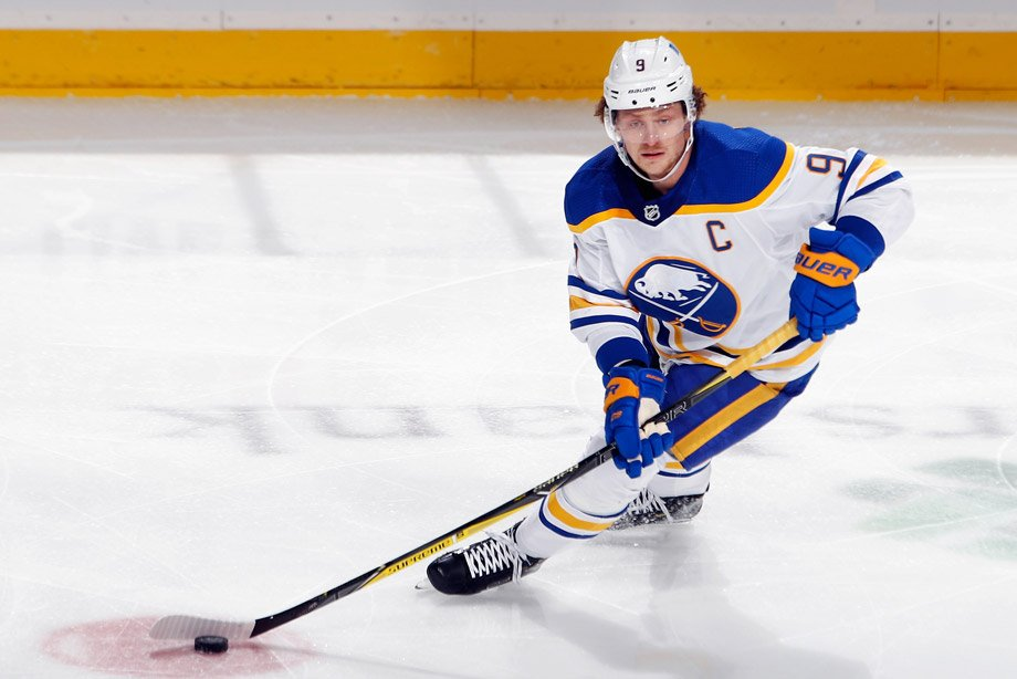 Кузнецов, Тарасенко и другие звёзды НХЛ, кого могут обменять летом 2021 года