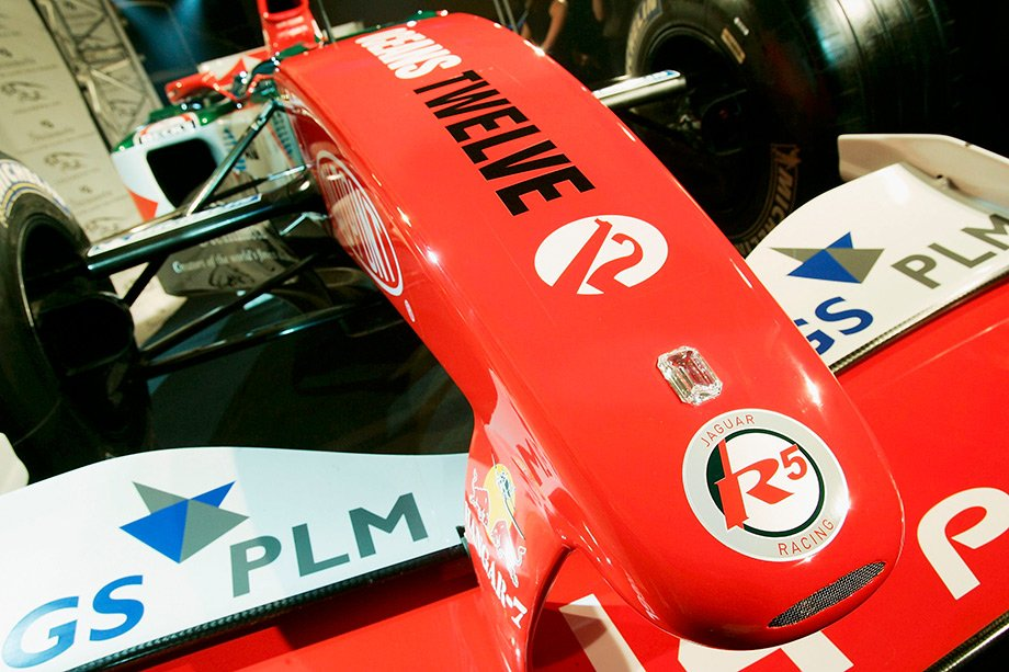 На гонке Ф-1 в Монако потерялся дорогущий бриллиант. Оказывается, нас обманывали 17 лет!