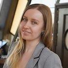 Валентина Торшина
