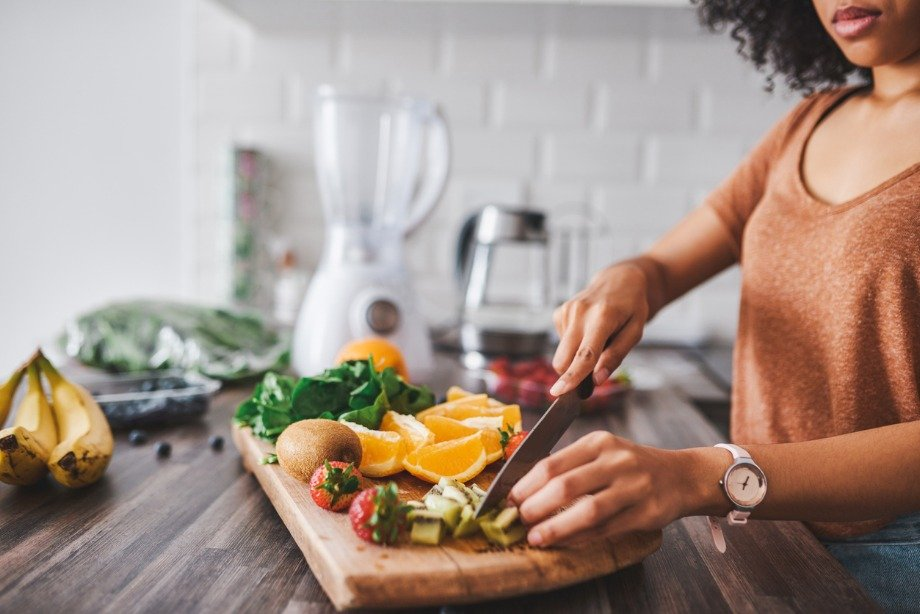 Как проблемы с щитовидной железой влияют на похудение, правда ли заболевания щитовидной железы мешают похудеть?