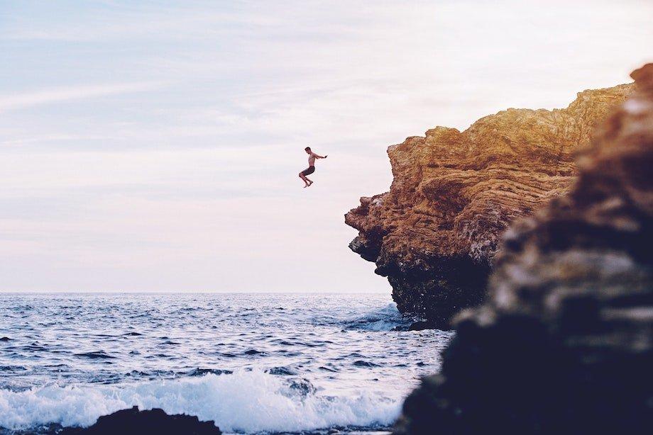 Водные виды спорта, которые может попробовать каждый: на чём можно покататься