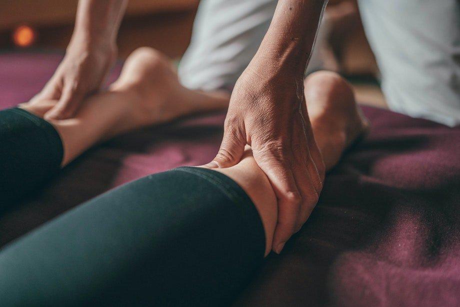 Болят мышцы после тренировки —что делать, что такое крепатура