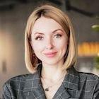 "<a href=""https://www.instagram.com/irina.nutrition_/"">Ирина Кононенко</a>"