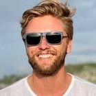 "<a href=""https://www.instagram.com/zabula.surf/"">Дима Забула</a>"