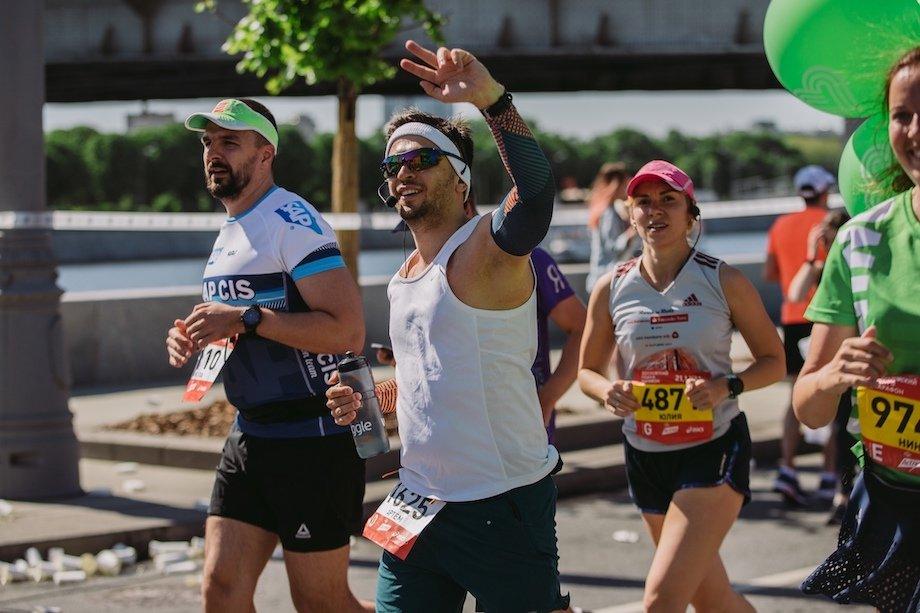Как подготовиться к марафону, если осталось меньше месяца: советы тренера и бегунов