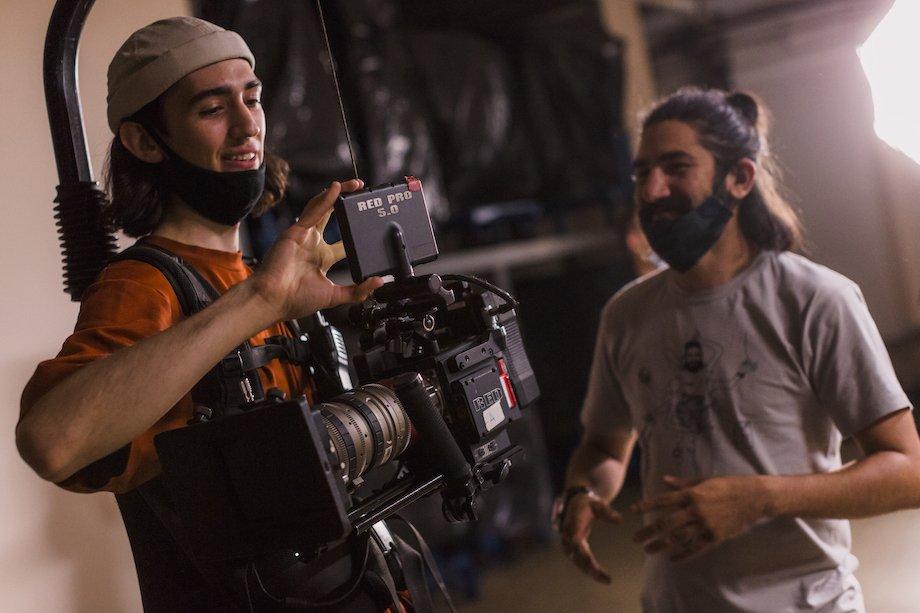 Почему паркур стали снимать в кино: в каких фильмах можно увидеть паркур, лучшие проекты с трейсерами