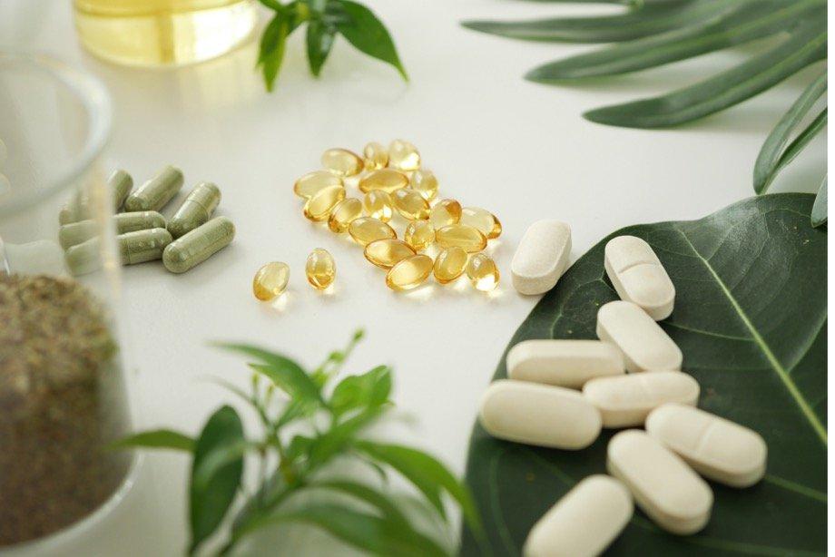 Какие добавки помогут похудеть: какие витамины нужны организму, чтобы сбросить вес и хорошо себя чувствовать