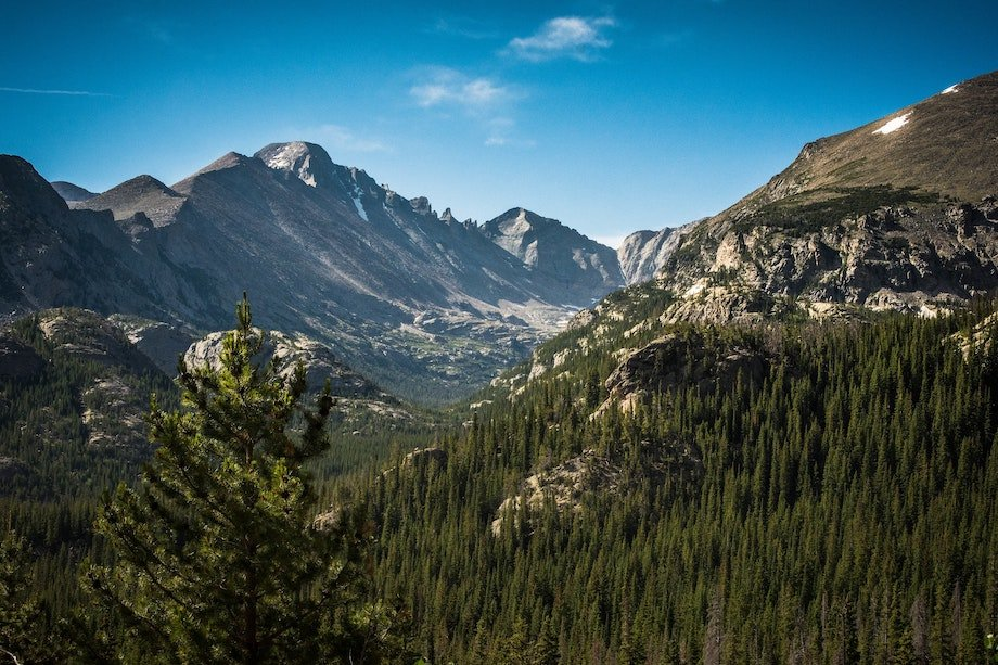 Что нужно знать, если собираешься в горы впервые: как решиться на горное восхождение