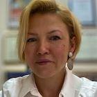 """<a href=""""https://www.instagram.com/synergy__sport/?utm_medium=copy_link"""">Анастасия Ожгихина</a>"""