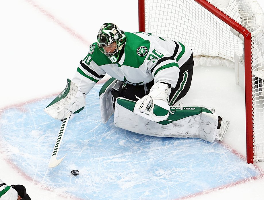 Тарасенко и Дадонов отправятся в «Сиэтл»? Итоги защиты перед драфтом расширения НХЛ