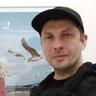 """<a href=""""https://www.facebook.com/profile.php?id=100003117537105"""">Алексей Беляев</a>"""