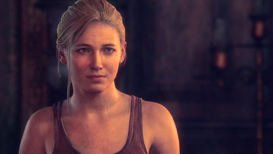 Самые красивые напарницы в видеоиграх — Йеннифэр и Трисс из The Witcher 3, Ада Вонг из Resident Evil и другие