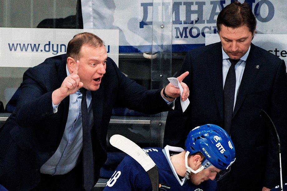За что «Амур» уволил главного тренера Владимира Воробьёва, что происходит с «Амуром»