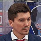 ЦСКА зашёл на территорию «Авангарда» и вернул Омск в финал. Что происходит в КХЛ