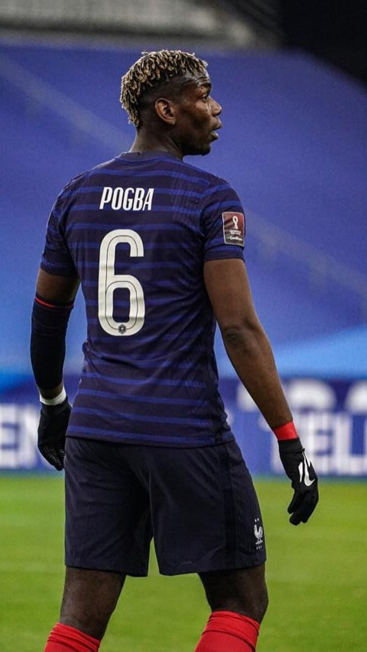 "<a href=""https://www.instagram.com/paulpogba/"" rel=""nofollow"">Поль Погба</a>"
