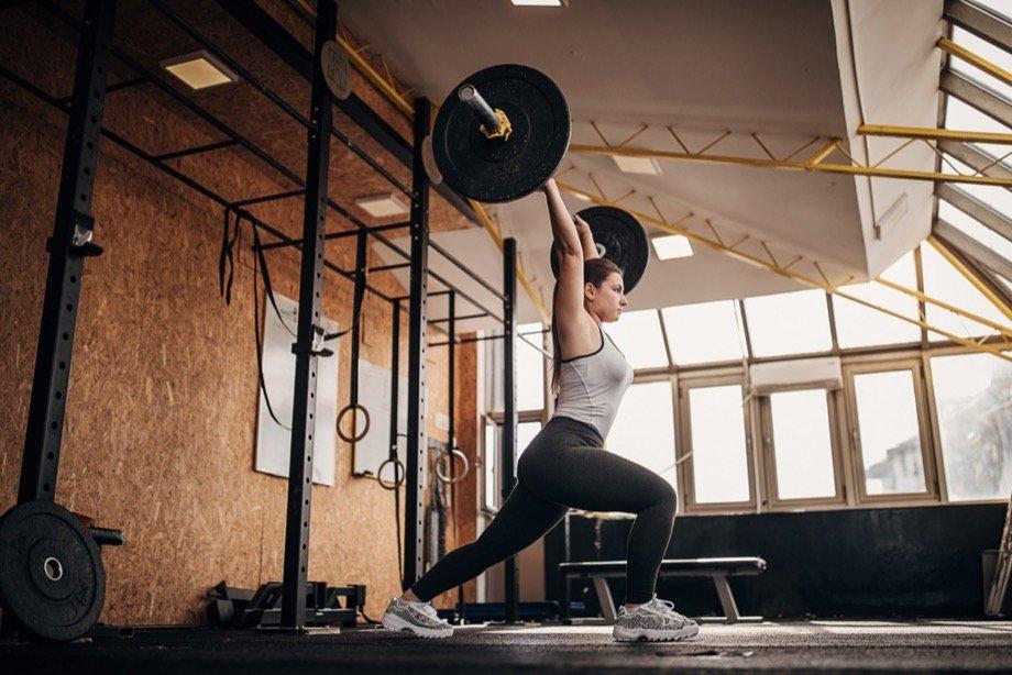 Как начать ходить в тренажёрный зал, как преодолеть страх и заниматься в спортзале, советы для новичков