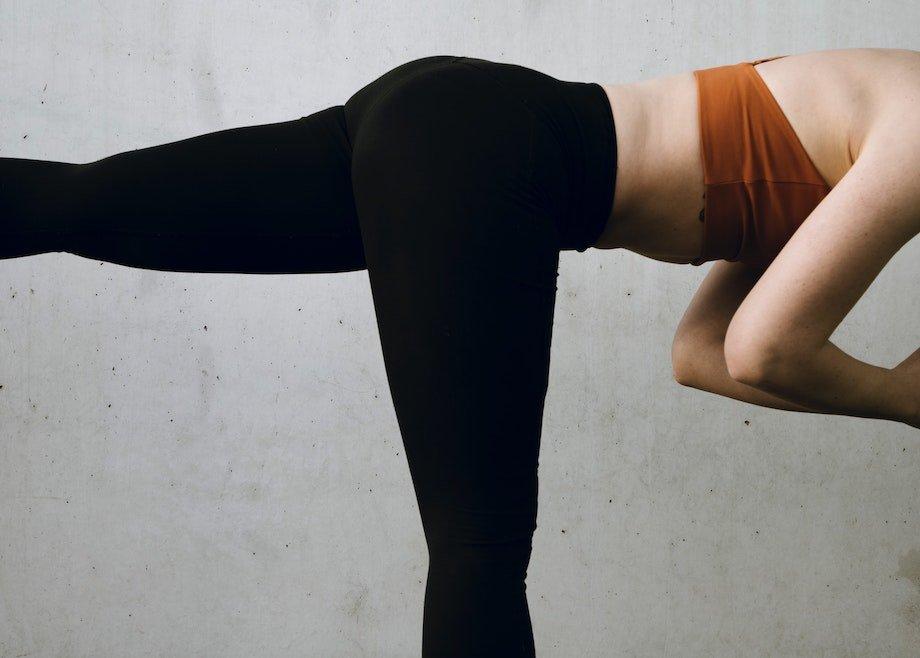 Какая бывает йога: в чём отличия разных видов и как выбрать то, что подойдёт