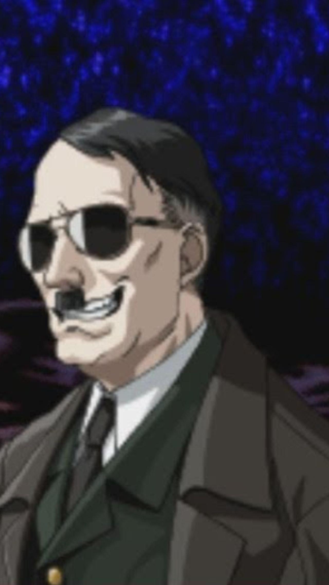 Persona 2: Innocent Sin (1999)