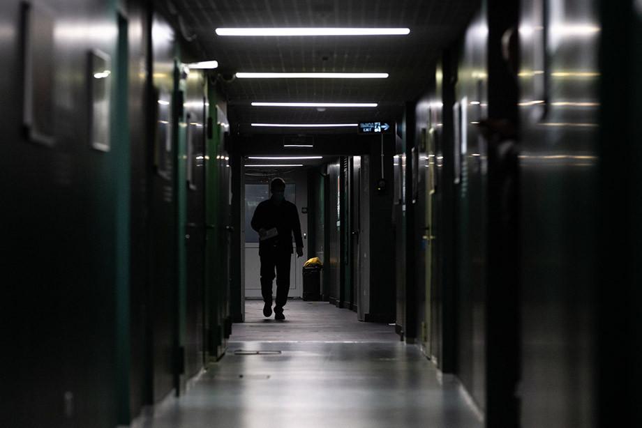 «Лицо попроще» и разборки с Тедеско. Чем запомнился Гончаренко в ЦСКА