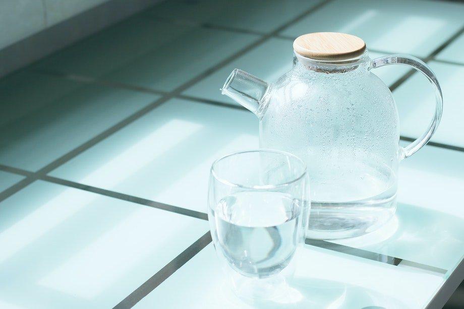 7 мифов о воде, которые не соответствуют реальности, правда о пользе и вреде воды для организма человека