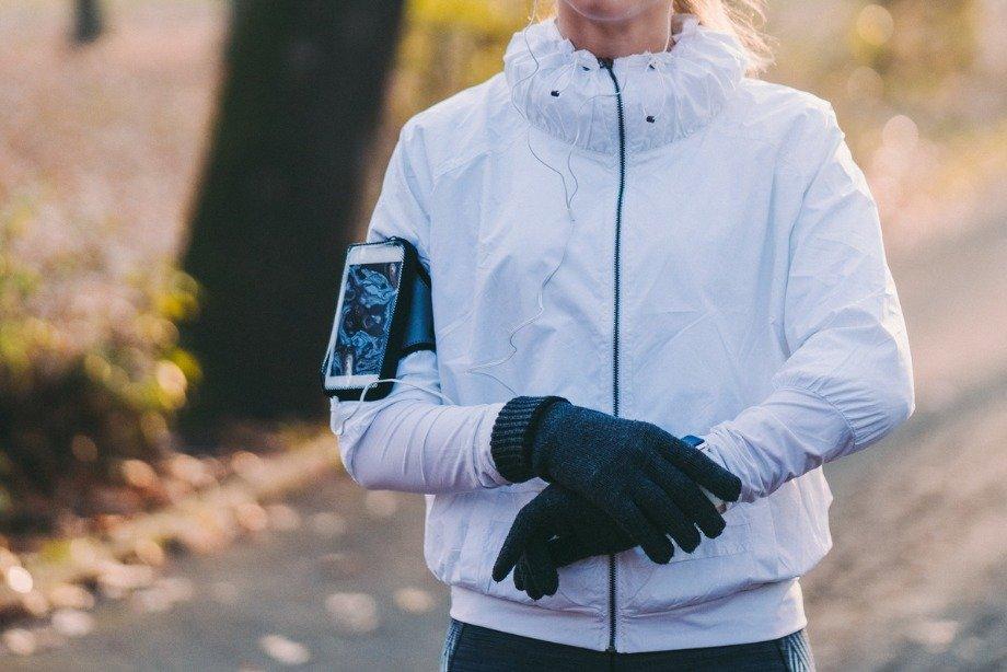 Как не заболеть после тренировки в холодную погоду, что делать, если замерз во время занятий спортом
