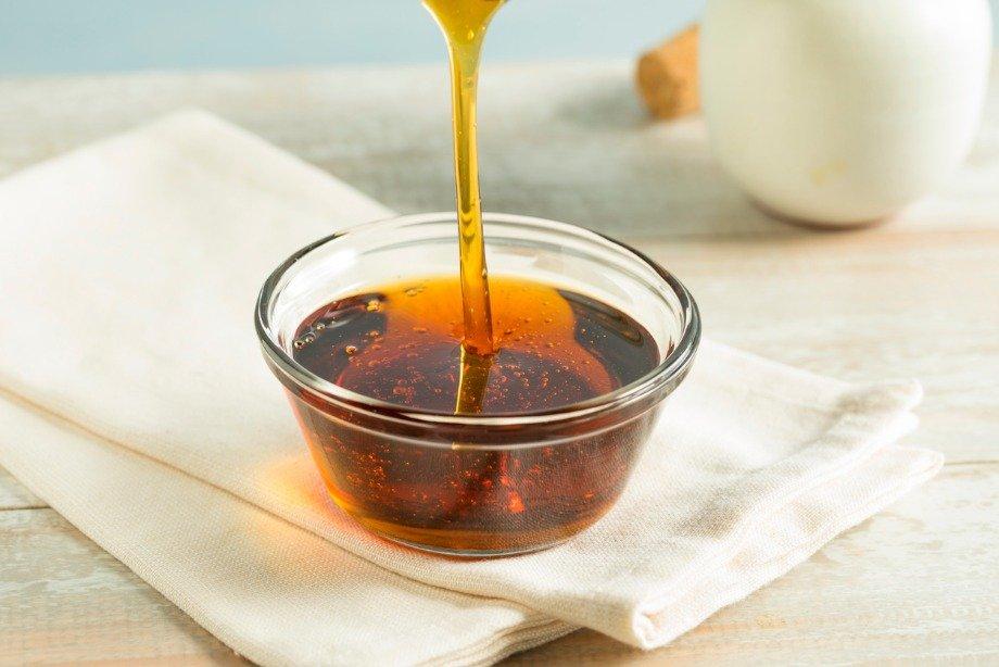 Чем вредны сиропы для кофе, чем заменить сироп для кофе, какие сиропы для кофе лучше: советы нутрициолога
