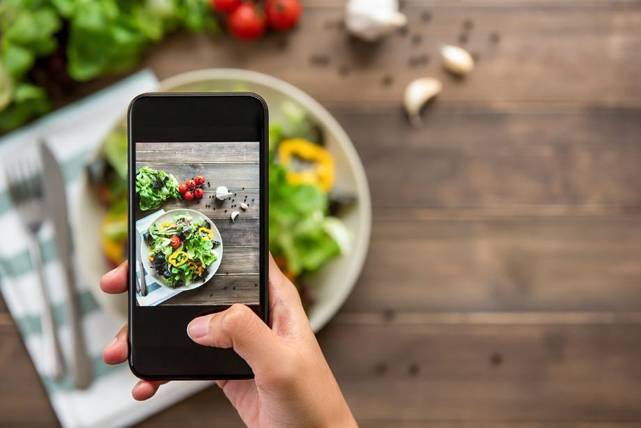 Как использовать смартфон для зож? 5 идей для телефона зожника