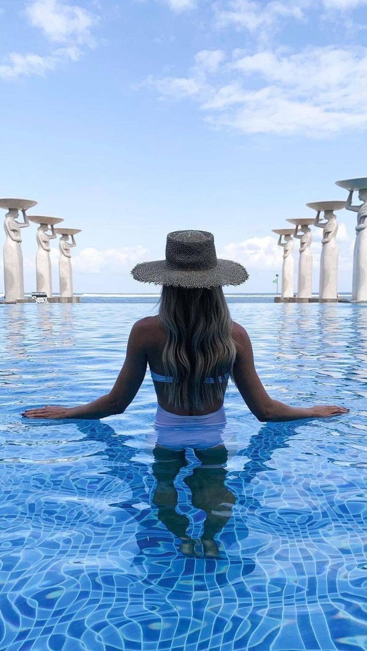 Лучшие отели для йоги и медитации по всему миру