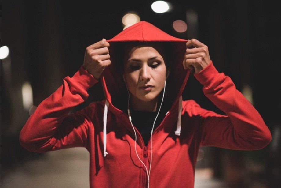 Вечерняя пробежка, польза и вред, какой бег лучше: утренний или вечерний