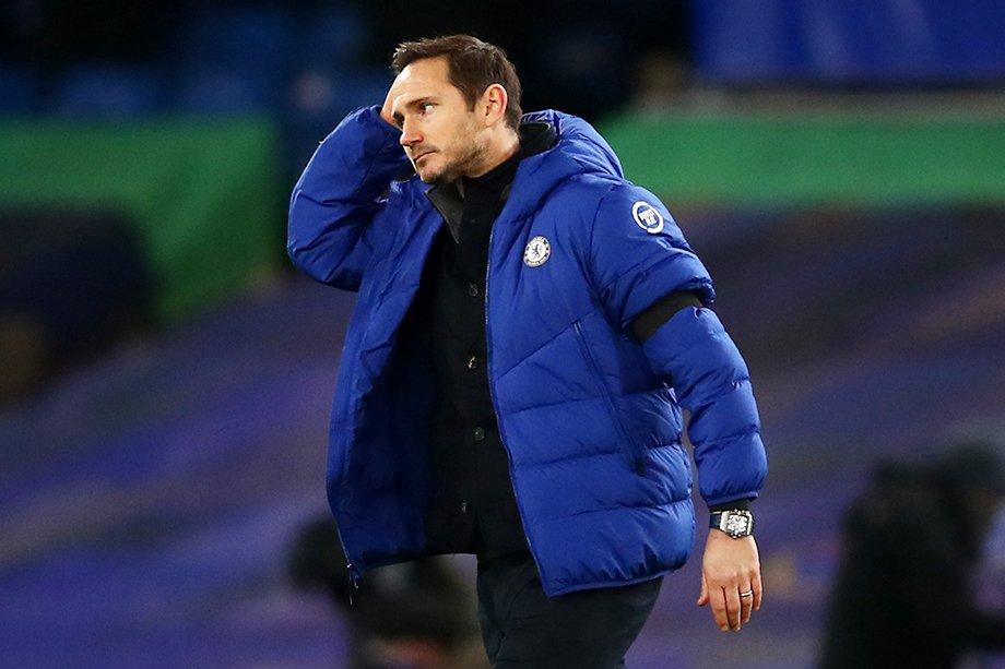 Тухель спас сезон «Челси». Как он изменил команду Лэмпарда