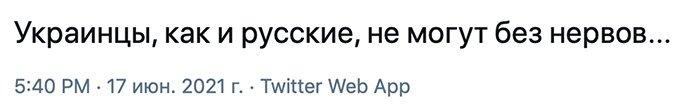 «Старая» Россия быстрее «молодой» Украины». Мнения по поводу победы соседей разошлись