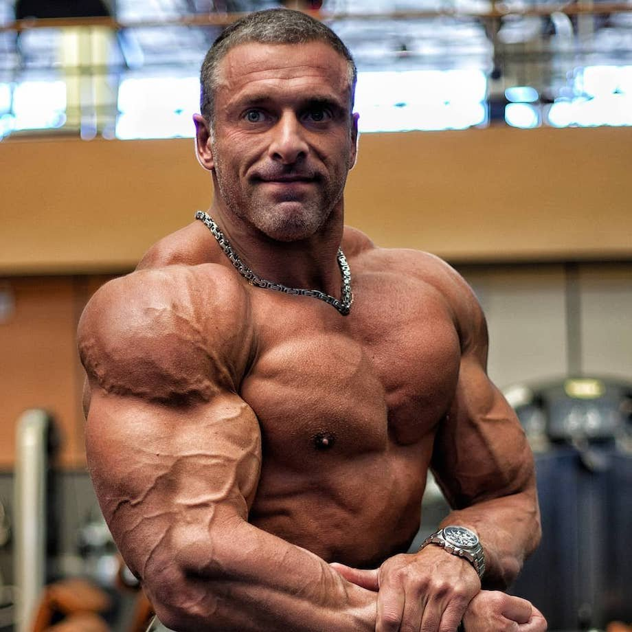 Тренировка спины, упражнения для мышц спины для мужчин и женщин, ошибки в упражнениях на спину