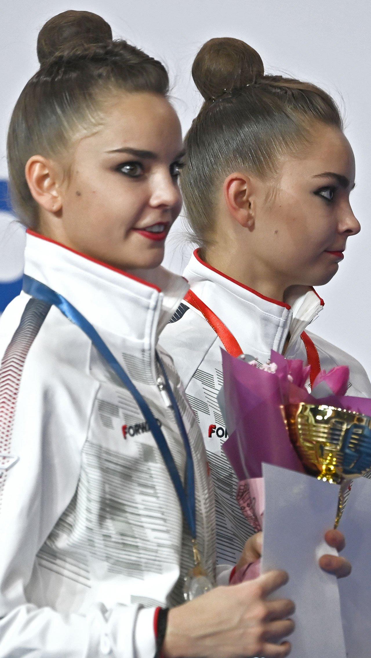 За медали в Токио российские олимпийцы получат самые скромные призовые за 10 лет