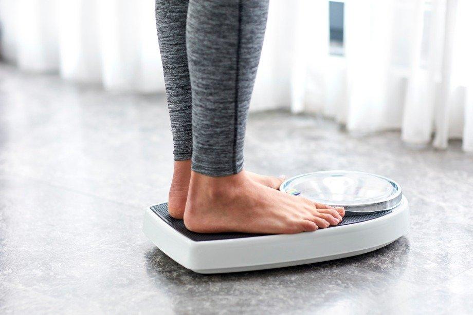 Почему не стоит сидеть на жёстких диетах, почему диеты не работают: мнение нутрициолога