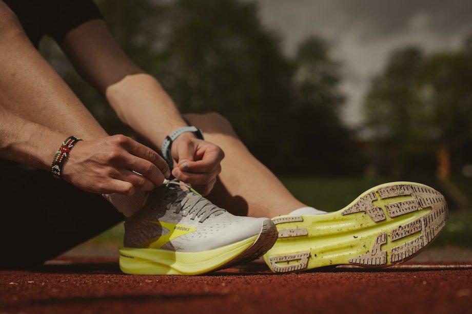 Можно ли бегать каждый день, что будет при ежедневном беге, как заставить себя начать и сколько бегать