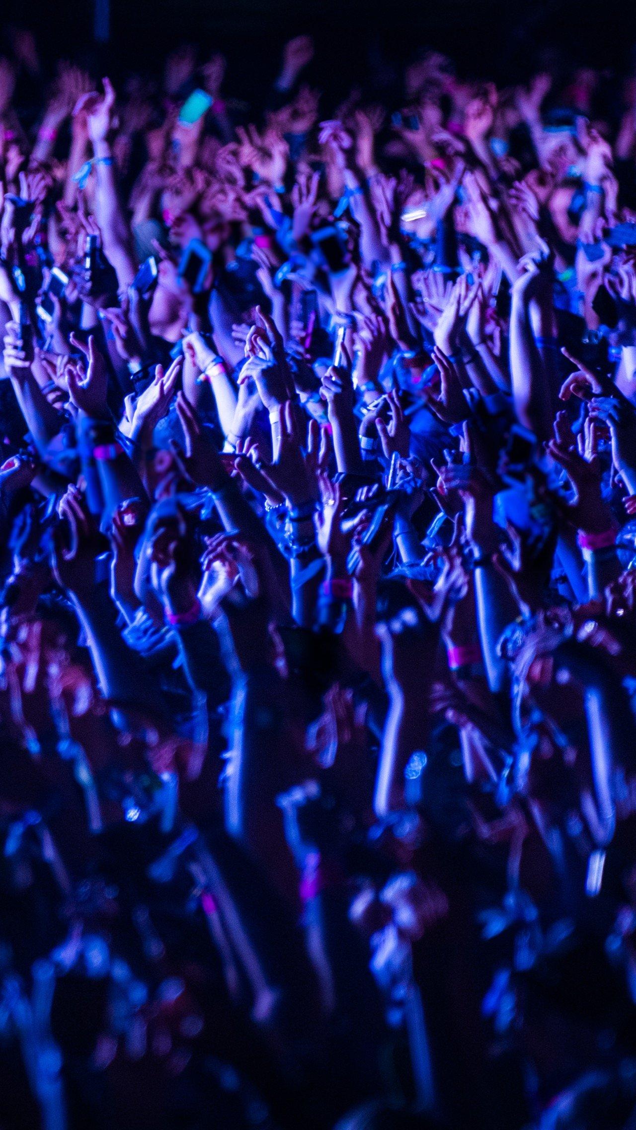 Trancemission Summer Magic,11-12 июня, Adrenaline Stadium