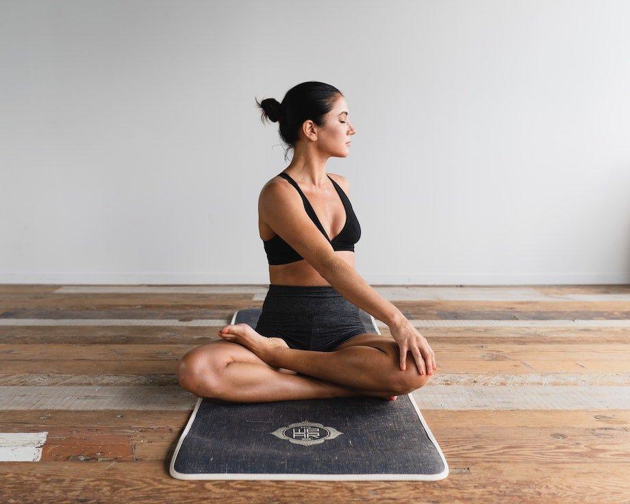 Что будет, если заниматься йогой каждый день, можно ли практиковать йогу ежедневно
